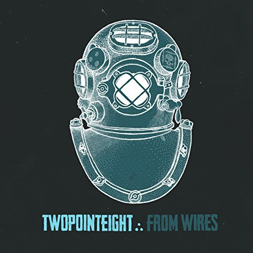 Twopointeight From Wires