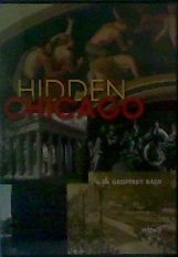 Hidden Chicago Hidden Chicago Made On Demand