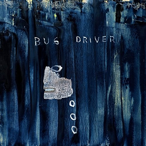 Busdriver Perfect Hair