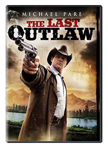 Last Outlaw Last Outlaw
