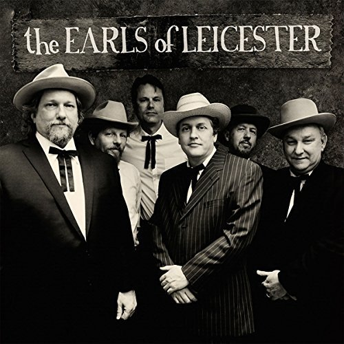 Earls Of Leicester Earls Of Leicester