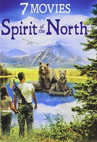 7 Movie Spirit Of The North Fi 7 Movie Spirit Of The North Fi