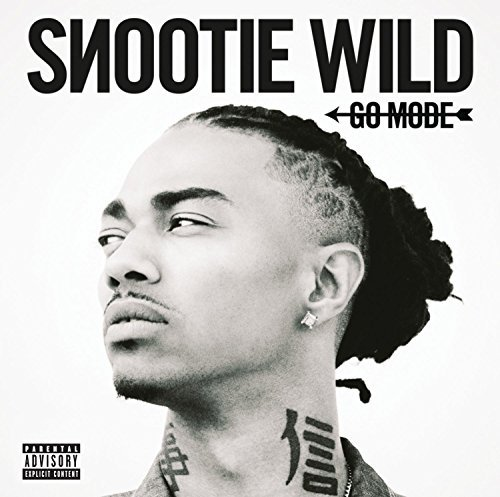 Snootie Wild Go Mode Ep Explicit