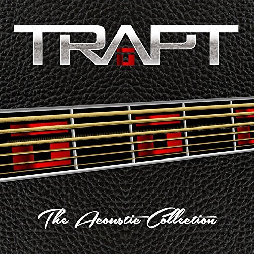 Trapt Acoustic Collection
