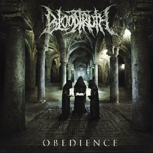 Bloodtruth Obedience