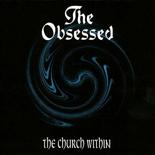 Obsessed Church Within Church Within