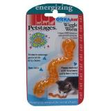 Pts Orka Kat Wiggle Worm Petstages Orka Cat Wiggleworm