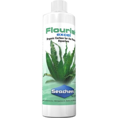 Ssan Flourish Excel 250ml Flourish 456 Flourish Excel 250 Ml