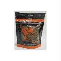 Spor Mealworm To Go 3.52oz Unipet Usa Mealworm To Go 3.52 Oz