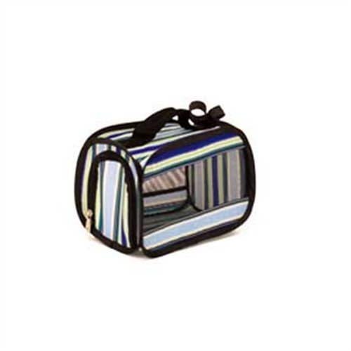 Ware Twist N Go Carrier Small Ware Twist N Go Carrier Small