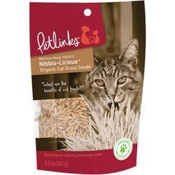 Petlinks Nibble Licious Seed Petlinks System Nibble Licious Seeds