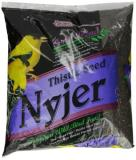 Fmb Thistle Seed 5lb F.M. Brown's Song Blend Nyjer Thistle Seed For Pets 5 Pound