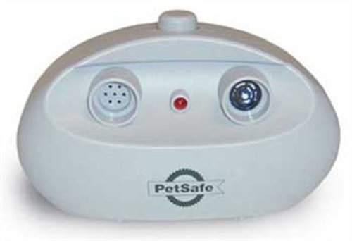 Petsafe Indoor Bark Control Petsafe Ultrasonic Indoor Bark Control Pbc 1000