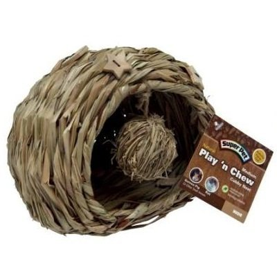 Spet Nat Play N Chew Cubby Med Natural Play N Chew Cubby Nest Md By Bnd