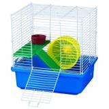 Spet Hamster Kit Fiesta Complt Kaytee My First Home And Fiesta Complete Starter Kit For Hamsters