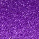 Spor Calcium Sand Purple 5lb Estes Gravel Products Ses61205 5 Pack Repterra Reptile Calcium Carbonate Sand 5 Pound Purple