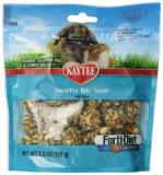 Kt Prohlth Bits Rabbit 4z Kaytee Pet Products Skt100502985 Forti Diet Pro Health Small Pet Healthy Bits Treat 4.5 Ounce