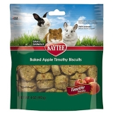 Timothy Hay Treat Carrot 4oz Kaytee Timothy Hay Baked Carrot Small Animal Treats 4 Ounce