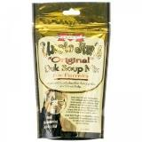 Mf Uncle Jims Duck Soup 4oz Small Animal Supplies Uncle Jims Duk Soup Mix 4.5 Oz