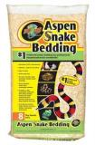 Zoo Aspen Snake Bedding 8qt Zoo Med Aspen Snake Bedding 8 Quarts