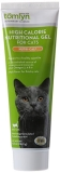 Tomlyn Nutri Cal Cats 4.25oz Nutri Cal For Cats High Calorie Dietary Supplement 4.25 Ounce Tube