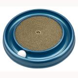 Bergan Turbo Scratcher Bergan Turbo Scratcher Cat Toy Colors May Vary
