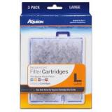 Aqueon Crtrdg Lg 3pk Aqueon 06087 Filter Cartridge Large 3 Pack