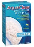 Aqua Clear 110 Biomax Aquaclear 110 Gallon Biomax