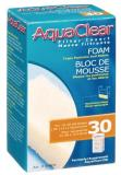 Aqua Clear 30 Foam Aquaclear 30 Foam