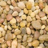 Estes Gravel Pebble Shllw 5lb (5) Spectrastone Shallow Creek Pebble For Freshwater Aquariums 5 Pound Bag Estes Gravel Pebble Shllw 5lb