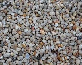 Estes Gravel Pebble Ocean 5lb Spectrastone Ocean Beach Pebble For Freshwater Aquariums 5 Pound Bag