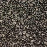 Estes Gravel Special Black 5lb Spectrastone Special Black Aquarium Gravel For Freshwater Aquariums 5 Pound Bag