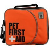 Pet First Aid Kit By Rc Pet Products Pet First Aid Kit