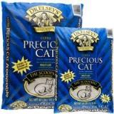 Dr Elsey's Ultra Scp 40lb Precious Cat Dr. Elsey's Ultra Scoopable Multi Cat Cat Litter
