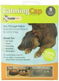 Thundershirt Calming Cap Sm Thundershirt Calming Cap Small