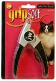 Jw Grip Cat Nail Trimmer Dlx Jw Pet Company Deluxe Nail Trimmer For Cats