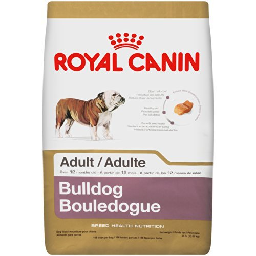 Royal Canin Medium Bull 30lb