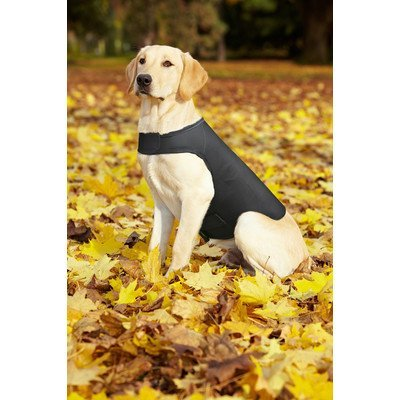 Kurgo Wander Fleece Coat Xsm Kurgo Wander Dog Coat Fleece Extra Small