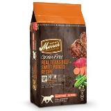 Merrick Grain Free Texas Beef Sweet Potato 25lb