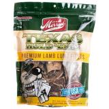 Merrick Texas Hold Um 8oz Merrick Texas Hold Ems Lamb (8 Oz)