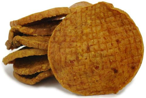 Merrrick Turkey Patties 5pk Merrick Turkey Steak Patties *merrrick Turkey Patties 5pk
