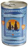 Weruva D Bed Breakfast 14oz