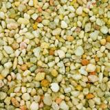 Estes Gravel Uncoated Nat 5lb (5) Natural Gravel #4 5 Pound Natural Estes Gravel Uncoated Nat 5lb
