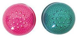 Spet Bubble Plug 2in 2pk Crittertrail Bubble Caps 2pk