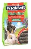 Vita Slims Rabbit Alflfa 1.76z Small Animal Supplies Alfalfa Slims Rabbit 1.76 Oz.