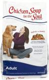 Chicken Soup For The Soul Adult 5lb Chicken Soup The Soul Cat Chicken