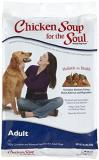 Chicken Soup For The Soul Adult 15lb Chicken Soup The Soul Cat Chicken