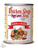 Chicken Soup For The Soul Puppy 13oz Chicken Soup The Soul Cat Chicken