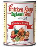 Chicken Soup For The Soul Chicken 13oz Chicken Soup The Soul Cat Chicken