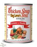 Chicken Soup For The Soul Senior 13oz Chicken Soup The Soul Cat Chicken